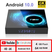 Compare prices on android <b>tv</b> box <b>t95</b> max – Shop best value ...