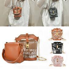 <b>Jelly Bag</b> | eBay