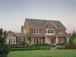 House Plans Cape Cod Style Houses   So Replica HousesHouse Plans Cape Cod Style Houses
