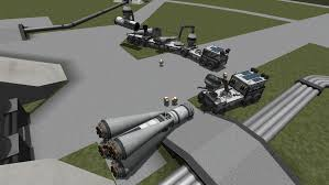 amp nycs news the ksc cleanup team one of the most stable jobs in the industry most stable