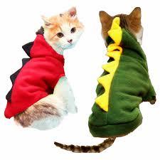 Cute Winter Warm Dog <b>Costume Suit Christmas</b> Halloween Dragon ...