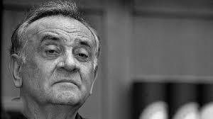Анджело <b>Бадаламенти</b> — биография: концерты Анджело ...