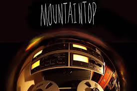 <b>Neil Young's</b> 'Mountaintop' Documentary Headed to Theaters