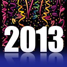 O Informação Blogger deseja à todos um Feliz Ano Novo