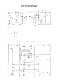 telephone circuit schematic telephone receiver circuit diagram on simple electrical circuit diagram model math