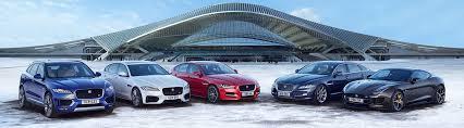 new car releases 2013 ukAll Models  Jaguar UK