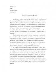 example of gre essays template example of gre essays