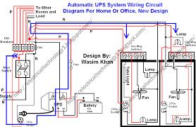 warren wiring diagram inverter generator wiring diagram inverter generator wiring assistenza chirurgic inverter generator principle on inverter generator wiring