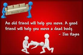 friendship-quote.jpg via Relatably.com