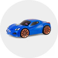 <b>Remote Control</b> Toys & <b>Vehicles</b> : Target