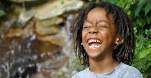 Resultado de imagem para fotos de criancinhas rindo