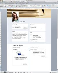 Best Photos Of Latest Cv Template Cv Format Latest Sample Resume Latest Resume Format      For