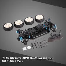 Drift Racing 4wd Online