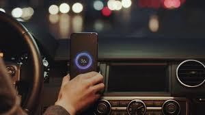 <b>Xiaomi Wireless</b> Car Charger (<b>WCJ02ZM</b>) - YouTube