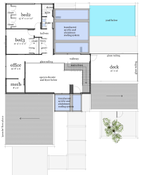 modern beach house plans   Minecraft Seeds For PC  Xbox  PE  Ps   Ps  modern beach house plans