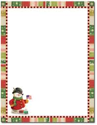 christmas tmplates christmas letterhead printable christmas stationery home seasonal papers christmas christmas stationery patriotic