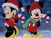 500+ Best <b>christmas</b> yard <b>decorations</b> images | <b>christmas</b> yard ...