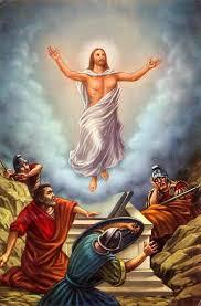 فأَمَّا وقد قُمتُم مع المسيح