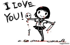 Image result for yandere