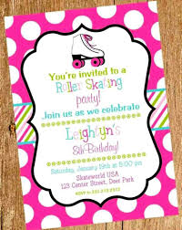 th birthday invitations templates sample invitations 18th birthday invitations templates
