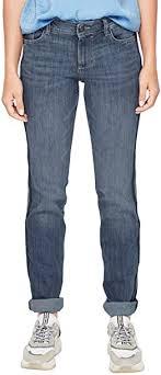 s.Oliver <b>Women's Slim</b> Jeans: Amazon.de: Bekleidung