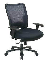 bedroomoffice chair mesh wonderful high back black mesh office chair designer fabric seat flip bedroom office chair