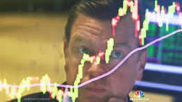 Video result for stock market dow