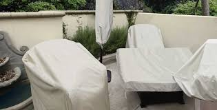 outdoor patio furniture covers amazing patio chairs covers