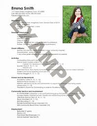 write my resume exons tk category curriculum vitae