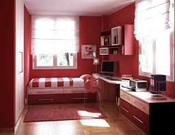 Kids Bedroom For Small Spaces Small Bedroom Furniture Bedroom