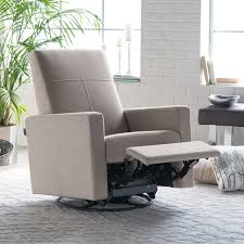Modern Swivel Chairs For Living Room Furniture Swivel Rocker Chairs For Living Room Home Design Ideas