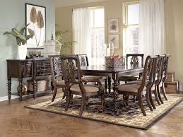 images dining table interior home inspiration fabulous discount dining room chairs model about interior home inspira