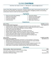 examples of resumes why this is an excellent resume business 87 astonishing best resume template examples of resumes