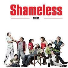 Shameless 1. Sezon 2. Bölüm izle