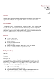 how to write a simple cv printable timesheets how to write a simple cv how to write a cv template jpg