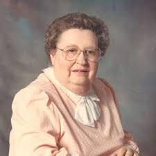 Mrs. Hazel Louise Samuel. March 19, 1927 - February 16, 2013; Wallbury, ... - 2095046_300x300_1