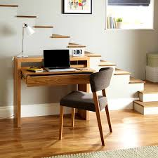 bedroom stunning breathtaking wooden desk chair wheels baby bedroomravishing mesh seat office chair