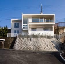 Zac Efron Puts Rodney Walker Designed Midcentury Up for Sale Best LA Neighborhoods
