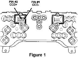 jeep wrangler tj 2000 wiring diagram jeep image 2001 jeep wrangler wiring harness diagram wiring diagram and hernes on jeep wrangler tj 2000 wiring