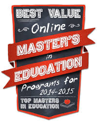 master thesis student education online BestColleges com