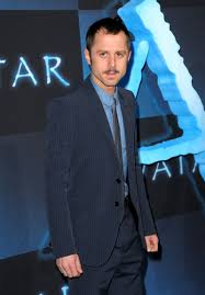 giovanni ribisi gawker a tipster tells us an interesting scientology rule members of the church who appear in movies must always do so in pairs which if true raises a fun