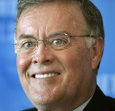 Bank Of America CEO Speaks On Mortgage Lending Crisis - Bank%2BAmerica%2BCEO%2BSpeaks%2BMortgage%2BLending%2BCrisis%2BKJVAhdN56Tvl