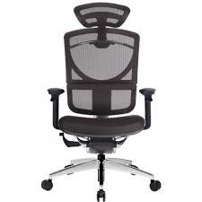 <b>Эргономичное</b> офисное <b>кресло GTCHAIR</b> i-SEE с поддержкой ...