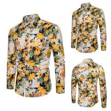 Casual <b>Shirts</b>: <b>Spring summer</b>-prices and delivery of goods from ...