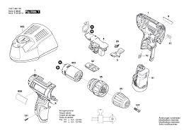 <b>GSR 12V</b>-<b>15</b> | Профессиональный <b>электроинструмент Bosch</b>