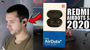 <b>Redmi AirDots</b> S <b>2020</b> PREVIEW: Should You Upgrade From <b>Redmi</b> ...