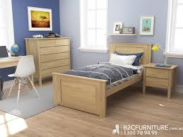 Kids Bedroom Furniture Packages Dandenong Bedroom Suites Single Kids B2c Furniture