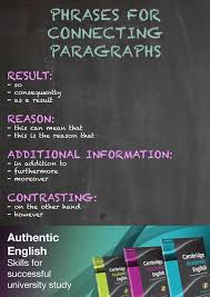 images about Dissertation on Pinterest