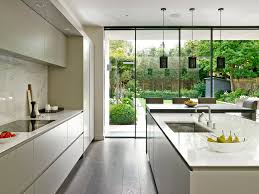 Pinterest Home Decor Kitchen Modern Conservatory Design And On Pinterest Idolza