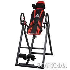 <b>Инверсионный стол PROXIMA Arriva</b> MSG-I509A - купить в sport ...
